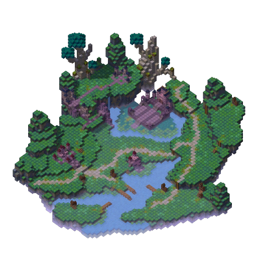 Serene Docks Mini Map.png