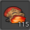 Red Gem Dust.png