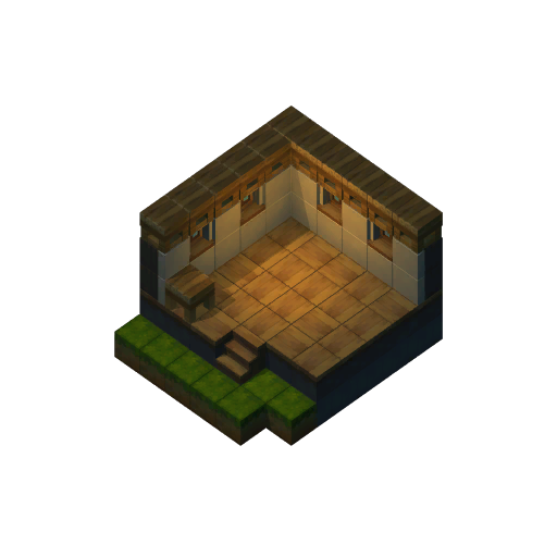Jack's House Mini Map.png