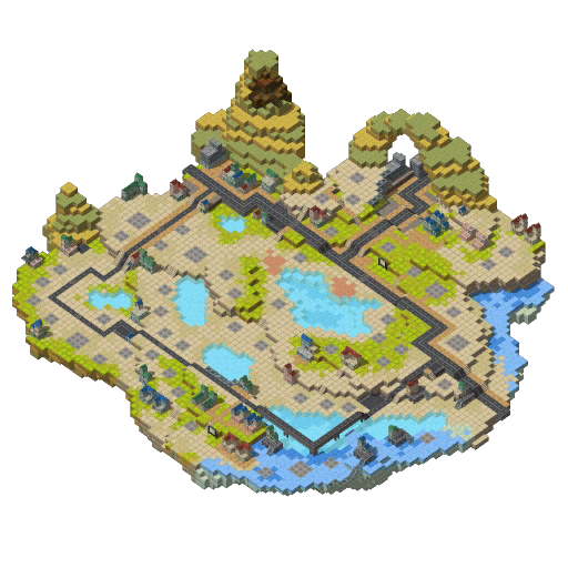 Oasis Town Mini Map.png