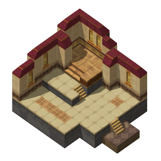 Vidrem Mansion Mini Map.png
