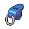 Item 11050026 Icon.png