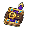 Item 14000153 Icon.png
