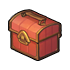 Item 20300245 Icon.png