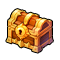 Item 20300935 Icon.png