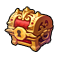 Item 20301014 Icon.png