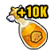Item SurvivalExp 10000 Icon.png