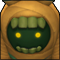 Monster 21090187 Icon.png