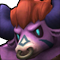 Monster 24000513 Icon.png