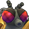 Monster 43000101 Icon.png