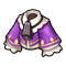 Item 11400638 Icon.png