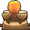 Monster 21000082 Icon.png