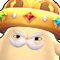 Monster 23500130 Icon.png