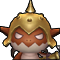 Monster 40000091 Icon.png