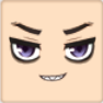 Face icon Up to Something.png