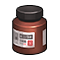 Item 20000297 Icon.png