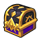 Item 20301176 Icon.png