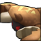 Monster 21000300 Icon.png