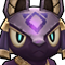 Monster 41010009 Icon.png