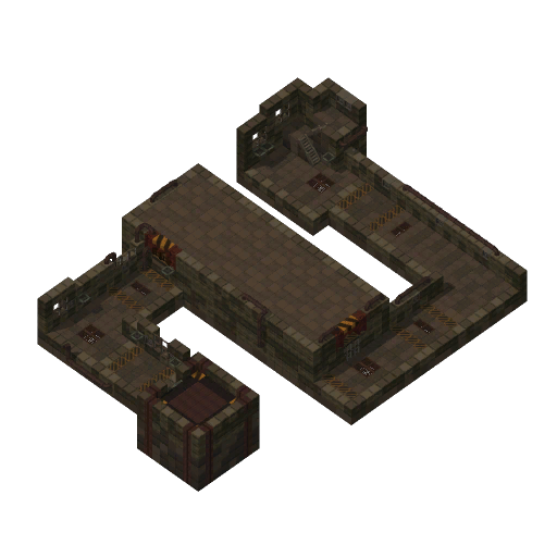 Golden Tower 1F Mini Map.png