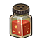 Item 20000430 Icon.png