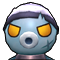 Monster 29000092 Icon.png