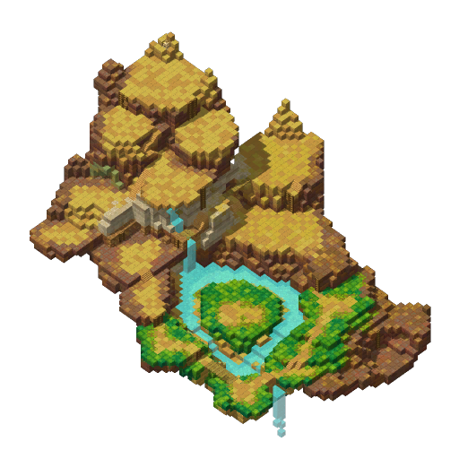 Razed Forest Mini Map.png