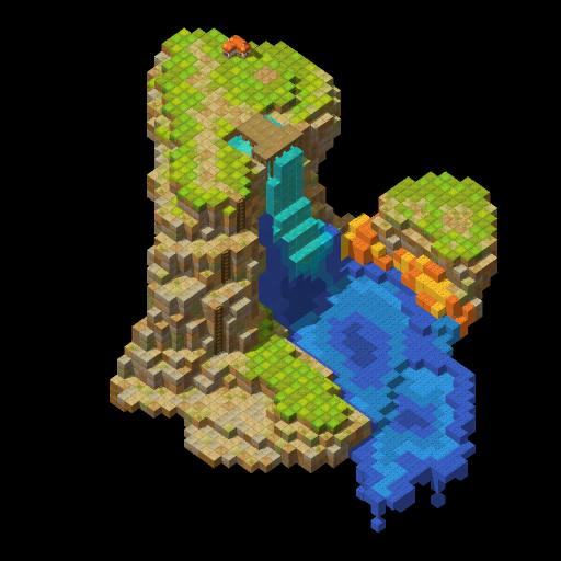Verdant Heights Mini Map.png