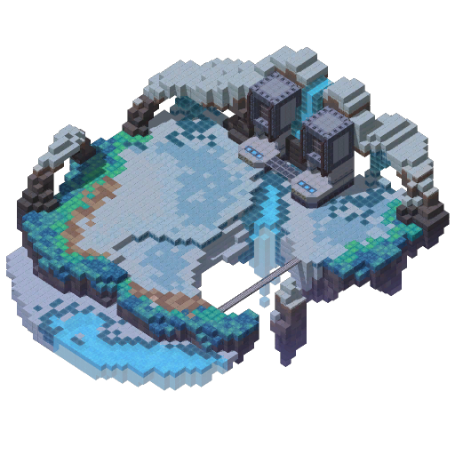 Aurora Laboratory Mini Map.png