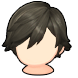 Hair icon Devil-May-Care Spikes.png