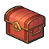 Item 20300093 Icon.png