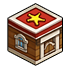 Item 20301720 Icon.png
