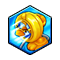 Item 40400088 Icon.png