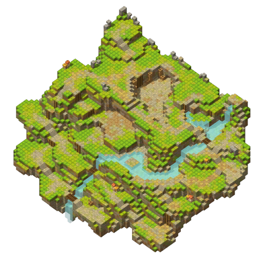 Logger's Hill Mini Map.png