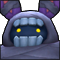 Monster 40000010 Icon.png