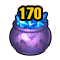 Item 20300278 Icon.png