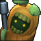 Monster 40000134 Icon.png