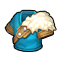 Item 11400008 Icon.png