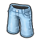 Item 11500216 Icon.png