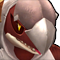 Monster 21000430 Icon.png