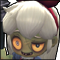 Monster 22090166 Icon.png