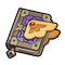 Item 14000032 Icon.png