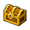 Item 20300934 Icon.png