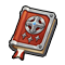 Item 14000023 Icon.png
