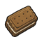 Item 20000119 Icon.png