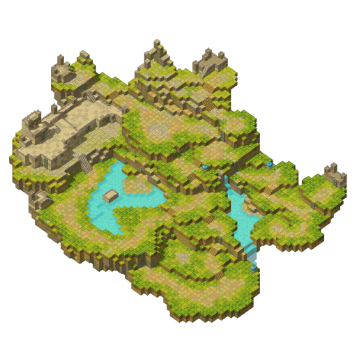 Breezy Hills Mini Map.png