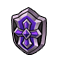 Item 14100162 Icon.png