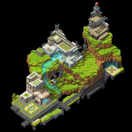 Mounthill Mini Map.png