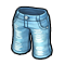 Item 11500091 Icon.png