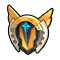 Item 14100039 Icon.png
